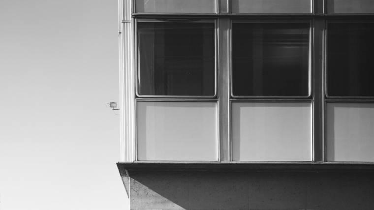 Fassadensanierung Neuer Wall 43 / Alsterarkaden 27